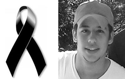 Acidente com jovem de 19 anos deixa Morro Agudo em luto