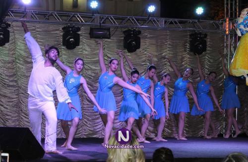 10-festa-nacoes-orlandia