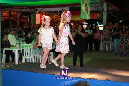 14-desfile-festa-nacoes-orlandia