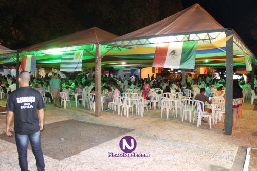 2-festa-nacoes-orlandia