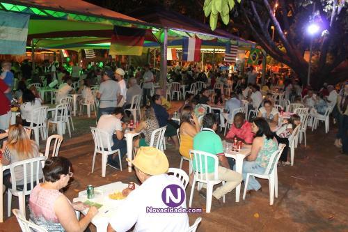 28-festa-nacoes-orlandia