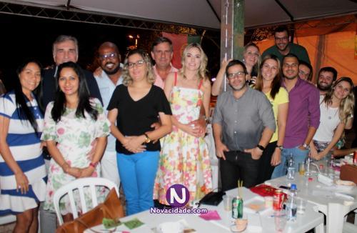 38-festa-nacoes-orlandia