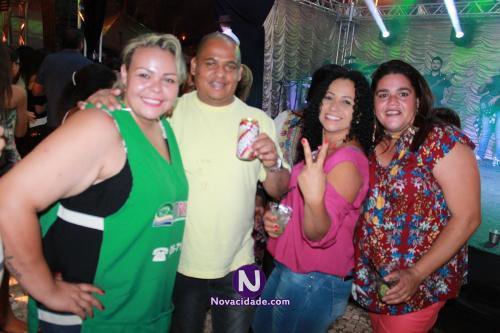 54-festa-nacoes-orlandia