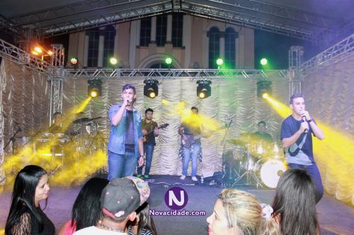 57-festa-nacoes-orlandia