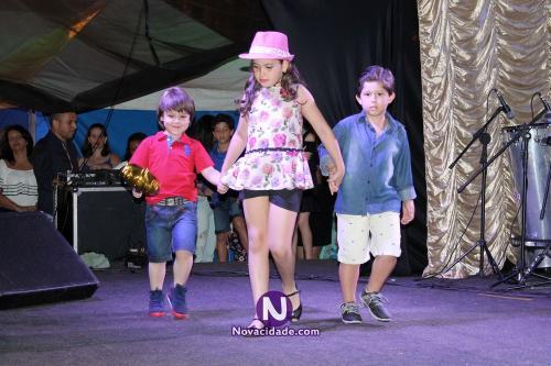 6-desfile-festa-nacoes-orlandia