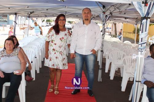 Guilherme Henrique Santos e Janaína Graziele Lopes Silva-casamento